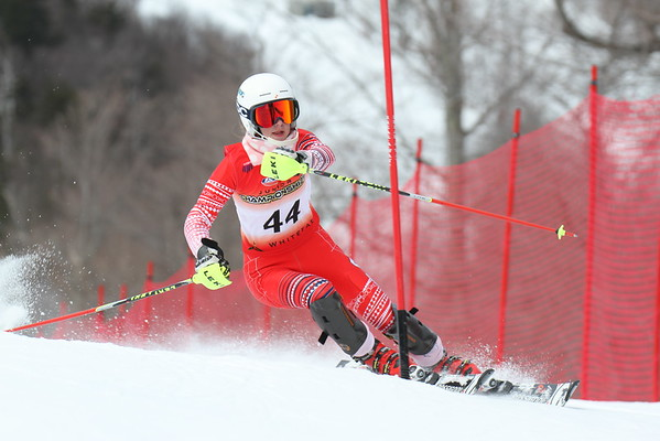 Whiteface Eastern Championship SL